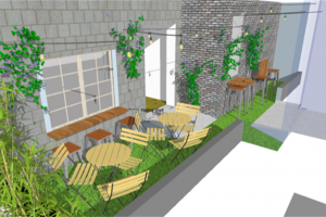 garden-view-2.png - Maximise The Canvas community space!