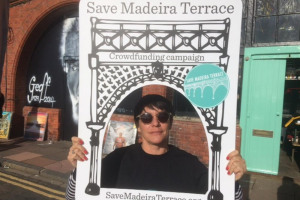 img-4935.jpg - Save Madeira Terrace