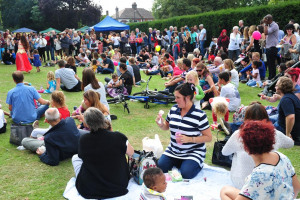 people.jpg - Palmers Green Festival 2016