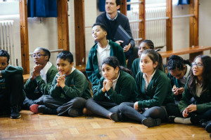 helenmurray-bush-community-wendell-park-primary-school-305.jpg - Theatre for young people in West London