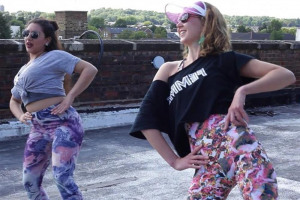 femme-workshop-image.jpg - DANCE FOR WOMEN!
