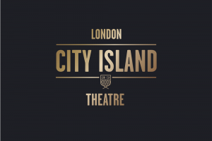 london-city-island-logo-01.png - London City Island Theatre