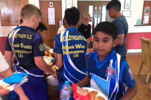 67804950-10219683346262644-7503205143379181568-n.jpg - Train new cricket coaches in Bexleyheath