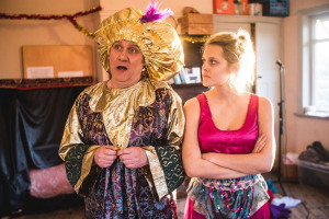 middle-child-aladdin-photos-36.jpg - Support our annual, affordable panto!