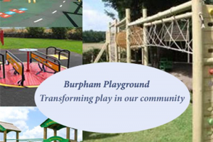 playground-ideas-2.jpg - Revitalizing Burpham Playground