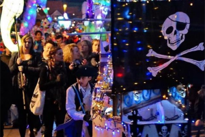 pirate-ship.jpg - Adur Sea of Lights Lantern Parade 2018