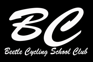 bc-beetle-cycles-school-club.jpg - Beetle Cycling