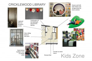 chricklewood-library-presentation-1-21.jpg - Cricklewood Library