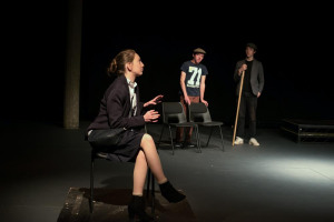 kirtsy-ian-louis.jpg - White City Youth Theatre & DanceWest