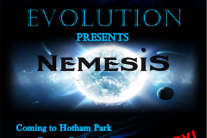 Nemesis.png - Rox in the Park presents Evolution