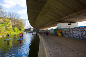 canal-view-to-gws.jpg - Grand Union Canal Urban Park