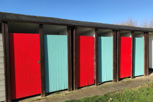 changing-sheds.jpg - Arundel Lido Change for the Community!