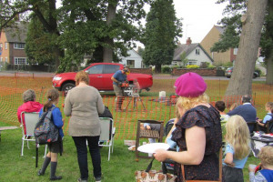 consultation-event-2.jpg - Forest Road Story-Telling Oak Seat