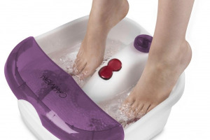 temptation-foot-spa-p-155-1175-image.jpg - Cosmic Colour Sensory Sessions