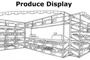 produce-display.jpg - Freshwell Mobile!