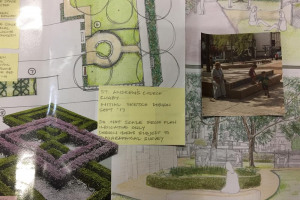 concept-designs-1.jpg - St Andrews Gardens a Space for Everyone
