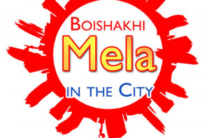 mela-in-the-city-logo.jpg - Boishakhi Mela in the City