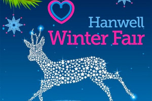 Hanwell Winter Christmas Fair