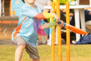 all-stars-cricket-boy-batting-2018-st-annes-cc.jpg - COVID-19 Support St Annes Cricket Club