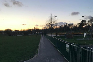 whats-app-image-2020-01-15-at-16-37-38.jpeg - Solar lighting for the Albert Road Rec