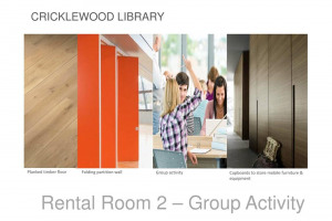 chricklewood-library-presentation-1-24.jpg - Cricklewood Library