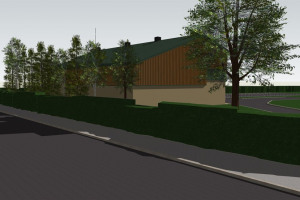 m4.jpg - Land and access for our new HQ