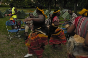 dancing-drumming-workshop-2.png - The Big Park Sleepover 2016