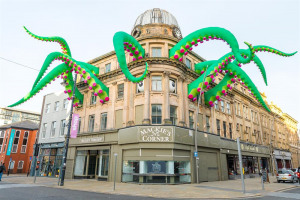 tentacles-lightsoutfest-sunderland-17.jpg - Augmented Reality Monster Trail