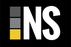 logo-new.png - Nickel Support Enterprise Hub