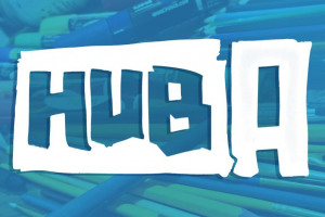 huba-1.jpg - Hub A: Hull's Creative Community Space