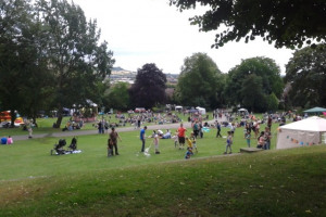 20140713_145951.jpg - Our Big Gig in the Arboretum 2015!