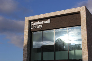 new-library.jpg - Camberwell Banners