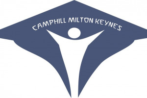 camphill-logo-with-text.jpg - Lifesaving defibrillators in Camphill MK