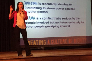 cwg-gi-rr-uuaa-78-no.jpg - Stamp out bullying in a month
