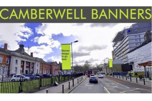 banners-website.jpg - Camberwell Banners