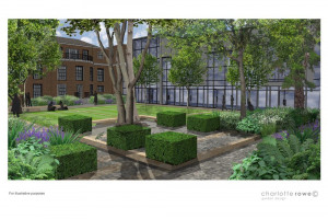 cr-302-cgi-view-2-11-jan-16-low-res.jpg - Lady Margaret School Centenary Garden