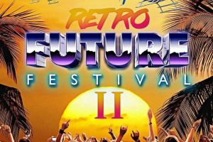 retro-future-fest-ii-party-pic.jpg - BYGL's Summer to Winter Program of Fun