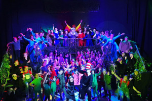 artz-seussical.jpg - Artz Centre Community Theatre