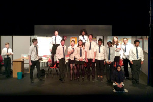 bassett-2016-09.jpg - White City Youth Theatre & DanceWest
