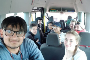 dofe-1-pic.jpg - Crawley D of E New Minibus Appeal!