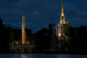 updated-illuminate-rotherhithe-visualisation.png - Illuminate Rotherhithe!