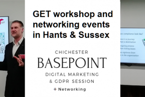 2018-jan-16-basepoint-chichester-promo.png - Save our Small Businesses