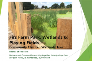 fo-ff-wetlands-tour-children.png - Firs Farm Community Hub & Dementia Cafe