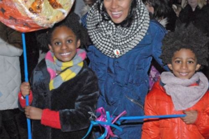 screen-shot-2016-01-28-at-11-03-49.png - Catford South Kids' Lantern Parade