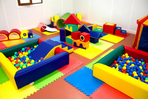 pavillion-soft-play-5.jpg - Little Explorers Club