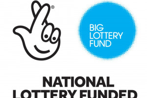 big-lottery-fund-logo.jpg - Children's Storytelling Festival