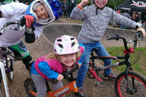 26219186-472359929826535-8219335205585793472-n.jpg - Wroughton Pump Track