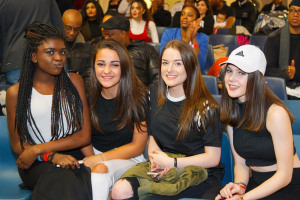 lewisham-youth-conference-2016-317.jpg - Lewisham Youth Conference 2017
