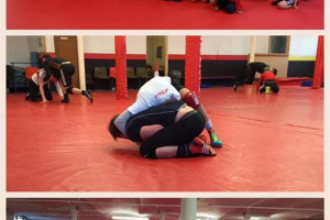 4.jpg - Wigan and Leigh Wrestling Club