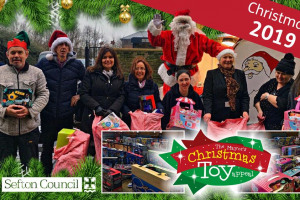 twitter-plate-mayor-s-toy-appeal-2019.jpg - Mayor's Christmas Toy Appeal